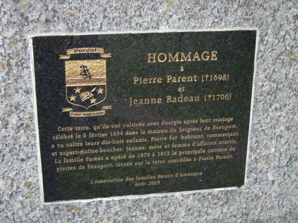 Femme Libertine à Angers (Maine-et-Loire)