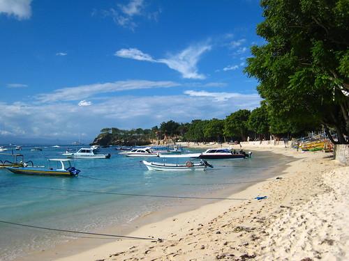 Bali Lembongan Island Day Trip