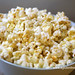 web Little Lads Herbal Corn Gluten-Free Popcorn Appetizer (3)