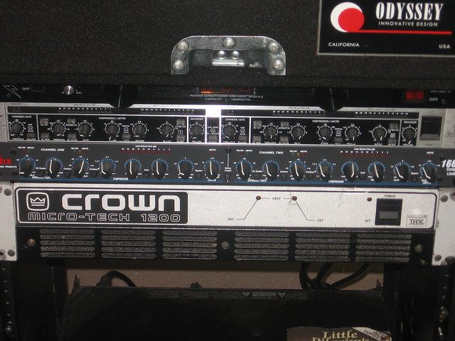 gbase com crown micro tech 1200 grey amps preamps bentley images frompo. Black Bedroom Furniture Sets. Home Design Ideas