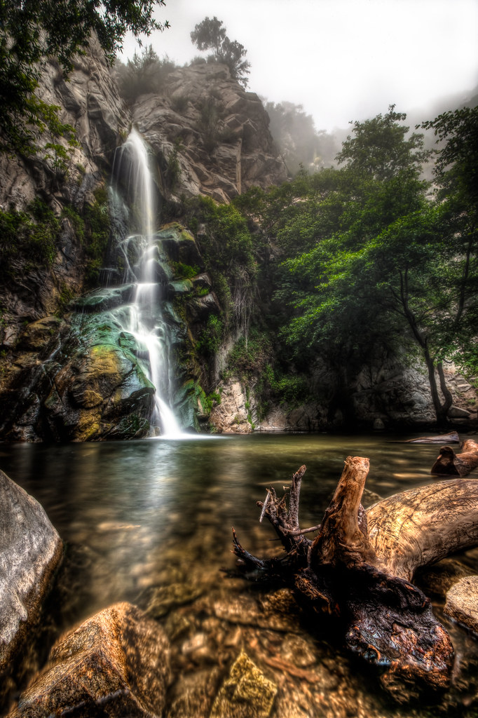 forest falls big and beautiful singles The half marathon begins in forest falls, roughly one mile above the junction of ca 38 and valley of the falls dr standing at 4,707 ft above sea level and enveloped in a blanket of pre-dawn stars, runners will feel a world away from nearby redlands, california.