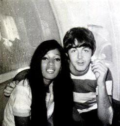 Keith And The Girl Tour
