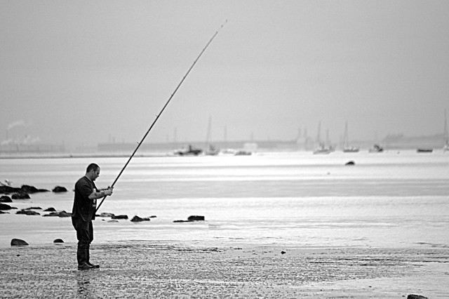 Terry Fox Field Photos On Flickr