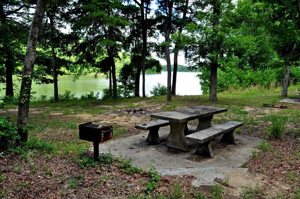 Amazoncom picnic table