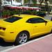 Miami Beach/Ocean Drive