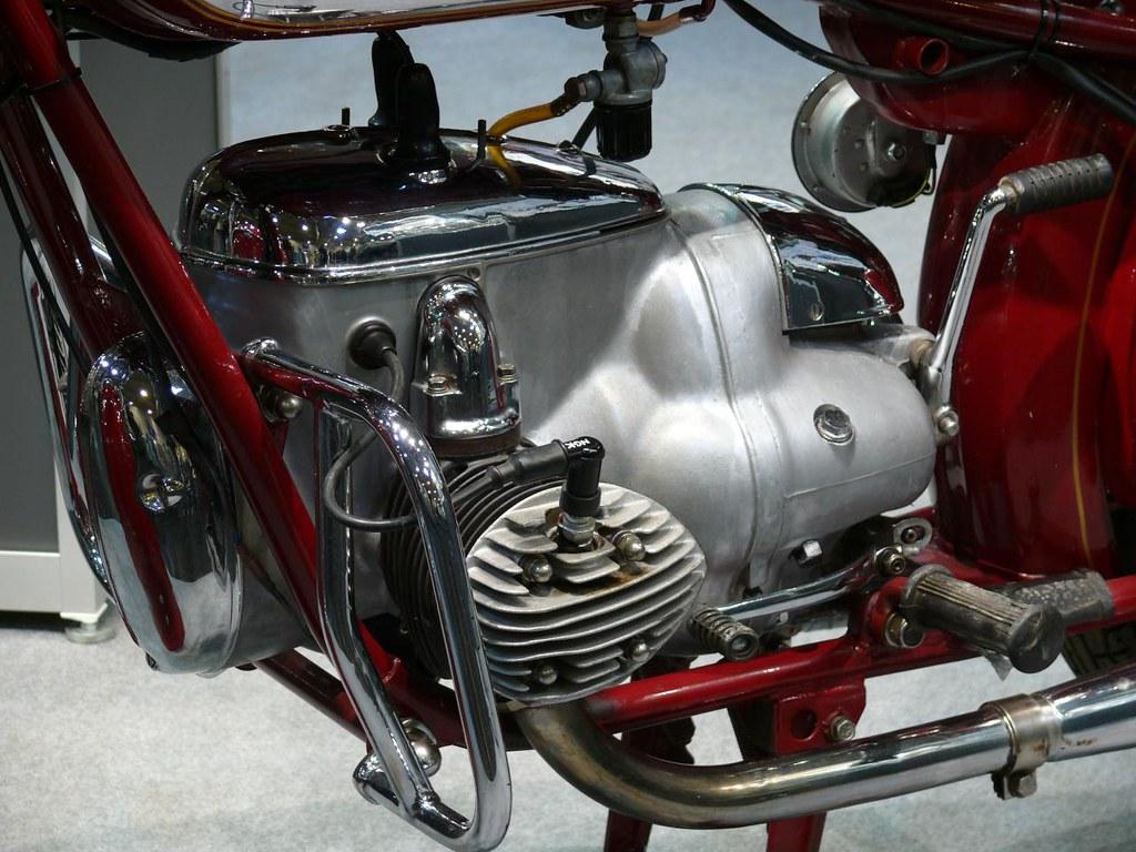 Мотоцикл урал с дизельным двигателем своими руками