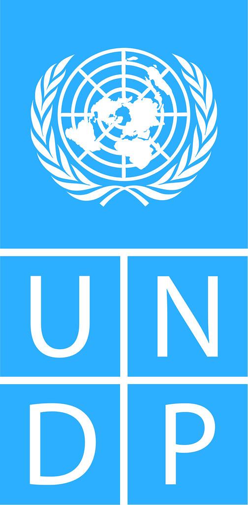 undp logo united nations development program logo develop flickr. Black Bedroom Furniture Sets. Home Design Ideas
