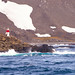 Lighthouse, South Shetlands