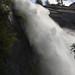 Nevada Falls Rush