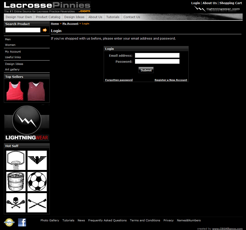 T Shirt Maker And Custom Application Tool Creator Or T Sh Flickr