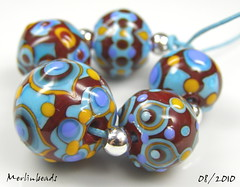 Merlinbeads 2010/3