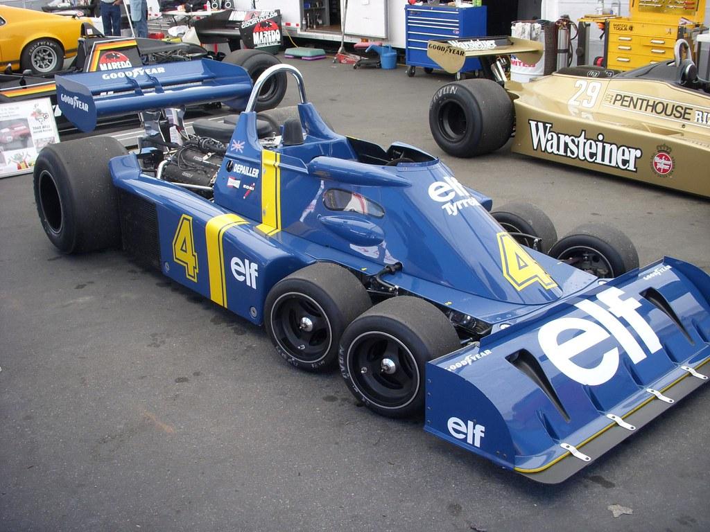 Six-stroke engine