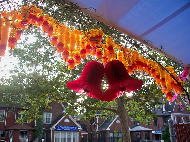 Hindu Wedding Decor Sam 86 Flickr