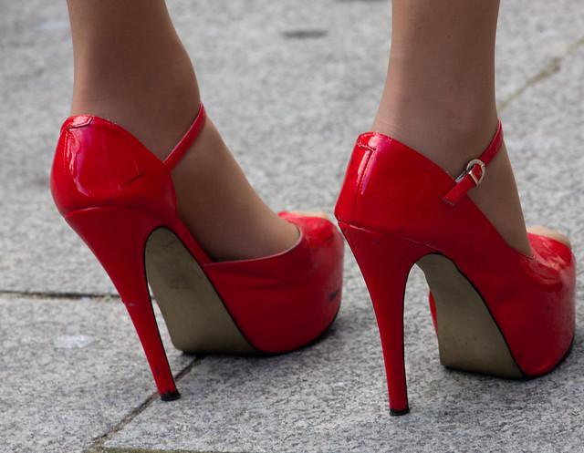 Pride Shoes  Nike