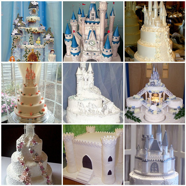 fairytale castle wedding cake fairytale castle wedding cakes feel like a princess on 14096