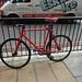 Vélos Londres 33 - jepedale.com