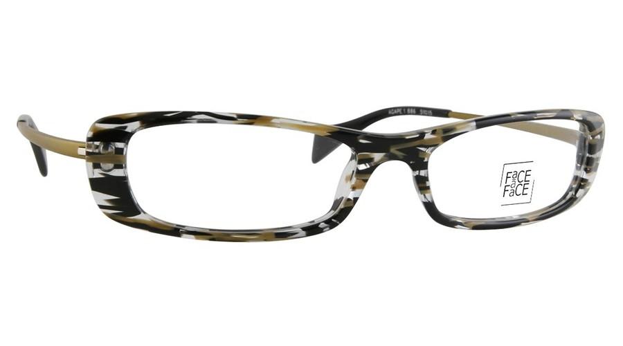 Eyeglasses Frames 2017 : Designer Eyeglasses Frames 2017