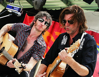 MMF2006_tnt | by Aunty Meredith