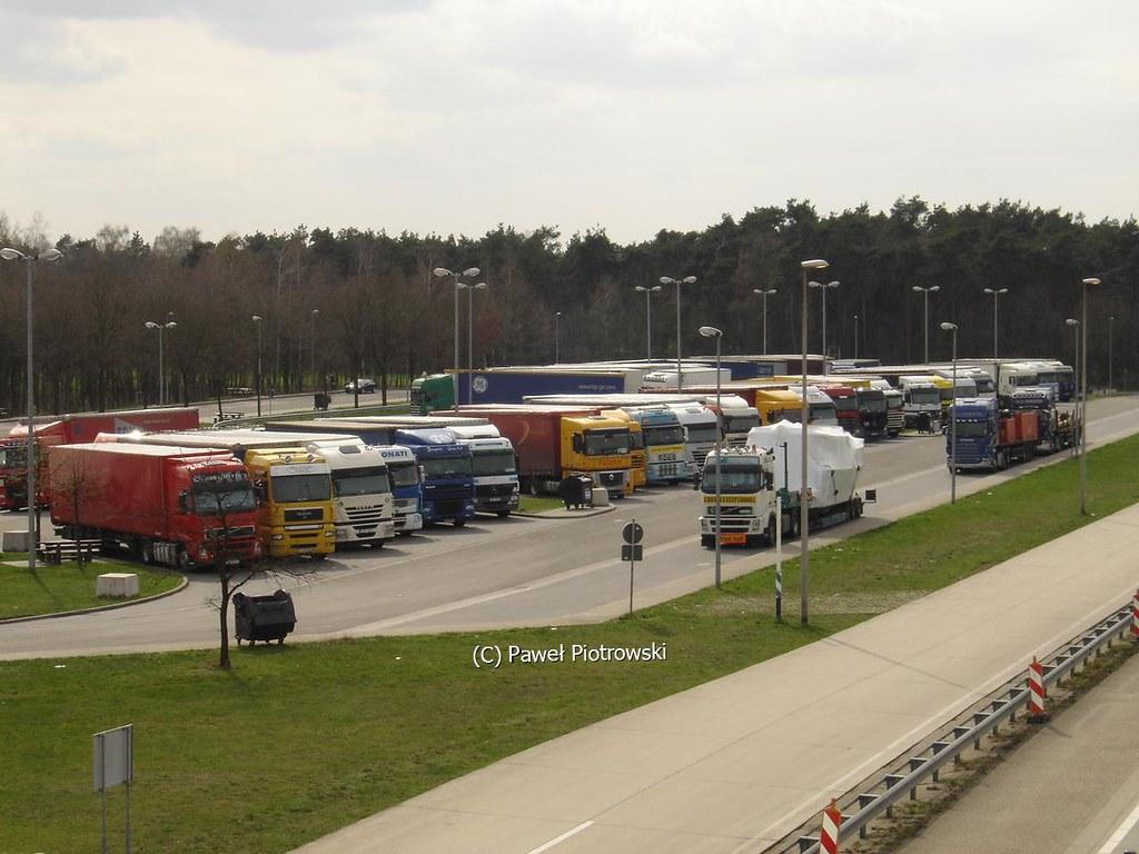 Oldenzaal nl 05 04 2010 e65 trucks flickr - Oldenzaal mobel ...