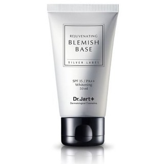 Dr. Jart Silver Label, 50 ml | by annalyn