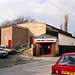 92 Kirkham Empire 28