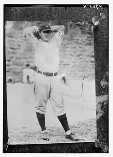 [Howie Camnitz, Pittsburgh NL (baseball)]  (LOC) | by The Library of Congress