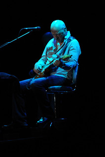 Mark Knopfler- Lucca 2010 | by V Marco