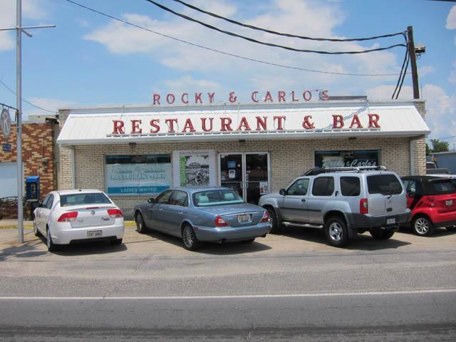 Carlo S Restaurant New Rochelle New Rochelle Ny