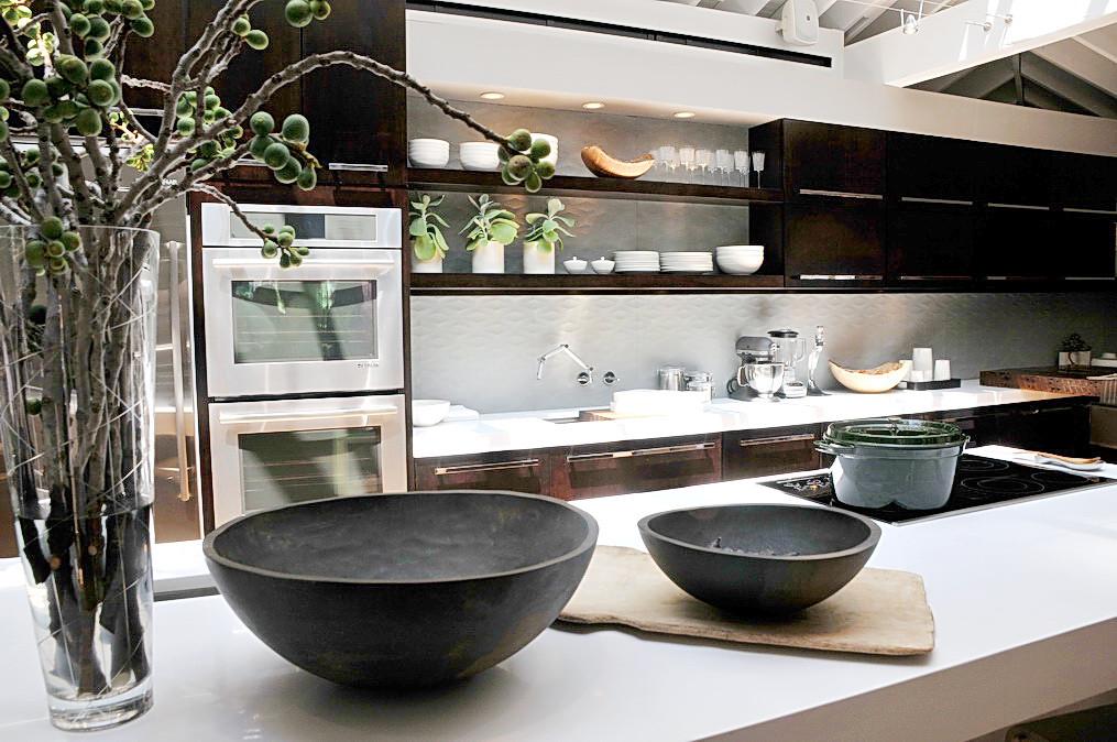 Kitchen Countertop Designer