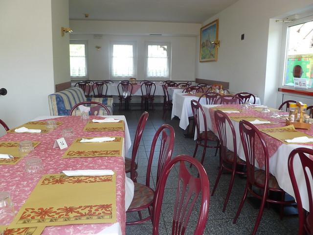 Hotel Alpenrose S Senese   San Genesio Bz Italien