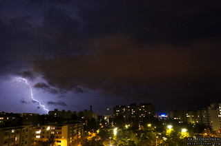Thunderstorm, 20100808-_AK00157 | by akeeh