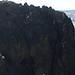 Thunder_Mountain_Panorama_5K_490