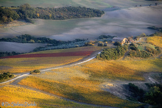 val 'Orcia 61 | by DeStefano Daniele (OFF-OFF-on)