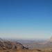 OMA-Jebel Shams-0812-06-v1