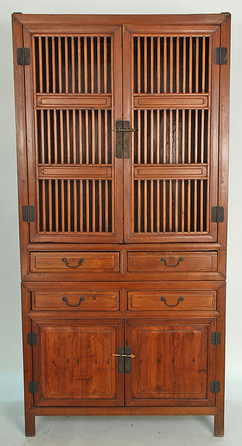 Chinese Kitchen Cabinets For Sale