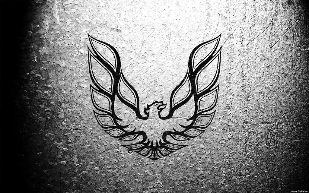 Firebird Logo Amy White Flickr