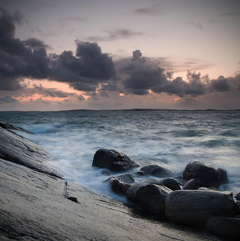 Amundön Roger Flickr