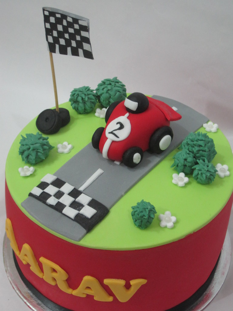 rally car wedding cake topper racing car cake 7 quot milk chocolate mud cake and white 18964