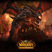 WoW Cataclysm Deathwing
