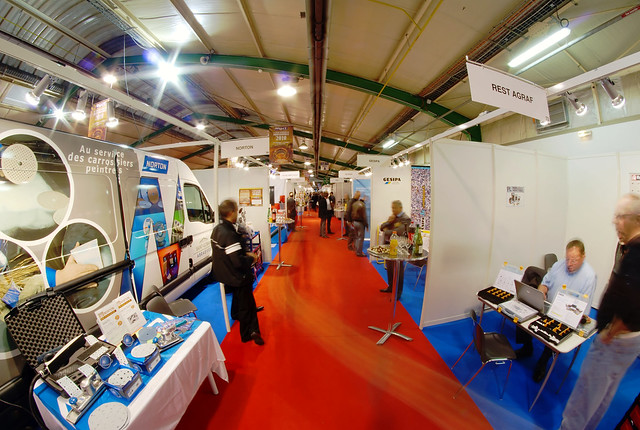 8e salon professionnel niort fr res flickr photo sharing Salon professionnel