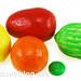 Fini Fruit Salad Gumballs