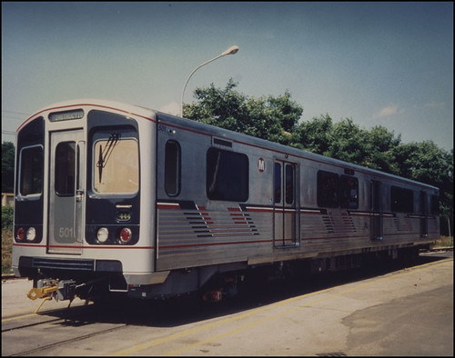MTA_446 | by Metro Transportation Library and Archive