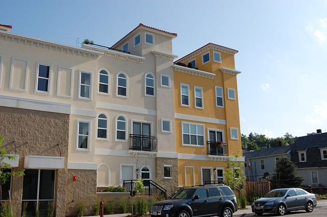 Condos Townhomes Homes For Rent Near  Gull Rd Kalamazoo