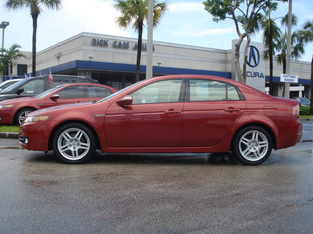Autonation chevrolet pembroke pines new and used autos post for Autonation mercedes benz pembroke pines