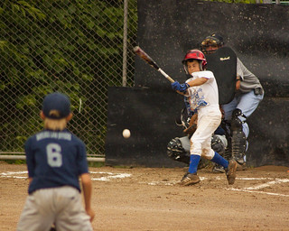 Little League 1 | by frankpierson