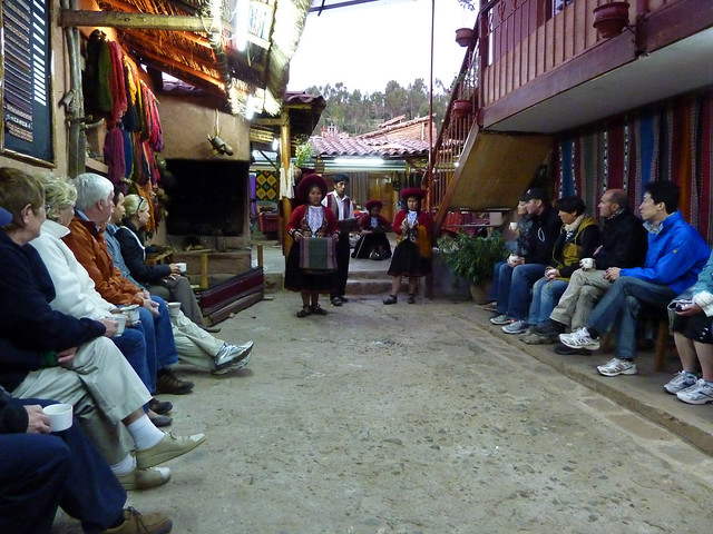 cedar valley hindu single men Find cedar valley united methodist church single location adult fellowship, missionary programs, prayer groups, men's programs, adult programs.