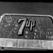 7up Signage - Non-Colour