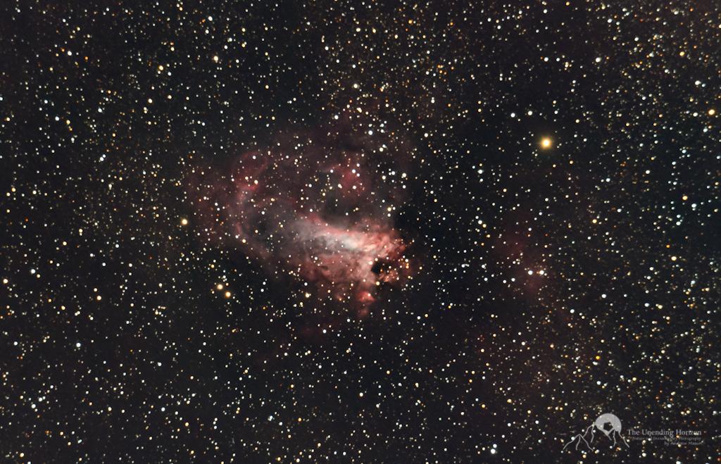 black nebula empire - 1024×659