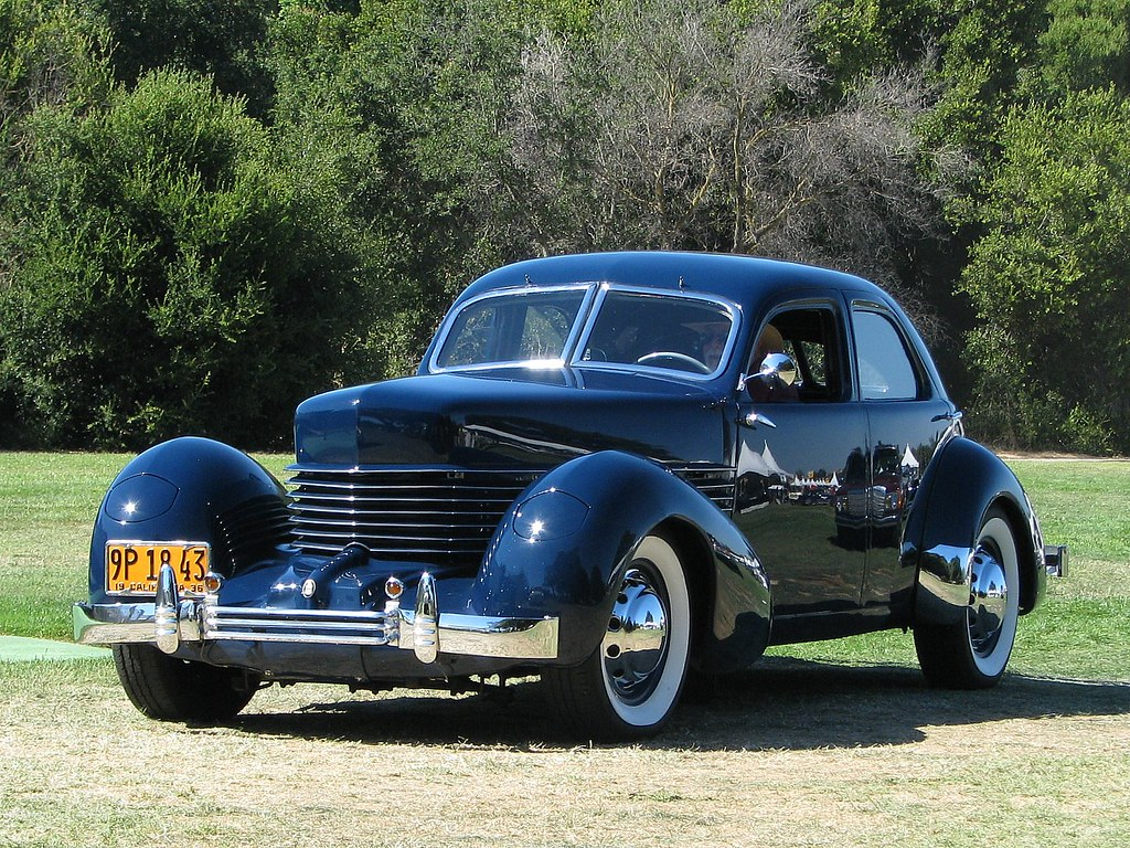 Jack S Car Wash Cedar And Shepherd