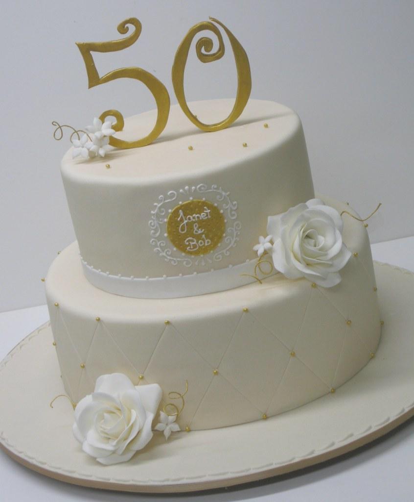 Anniversary Www Lovelycakes Net Flickr